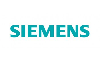 Siemens. The future moving in